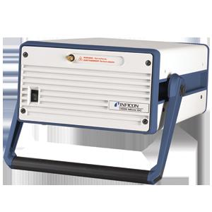 Micro GC 3000 2 modules