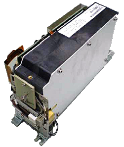 Modbox 3000