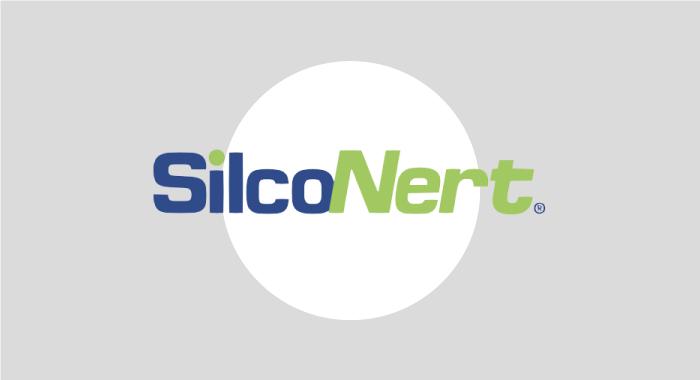 Logo Silconert