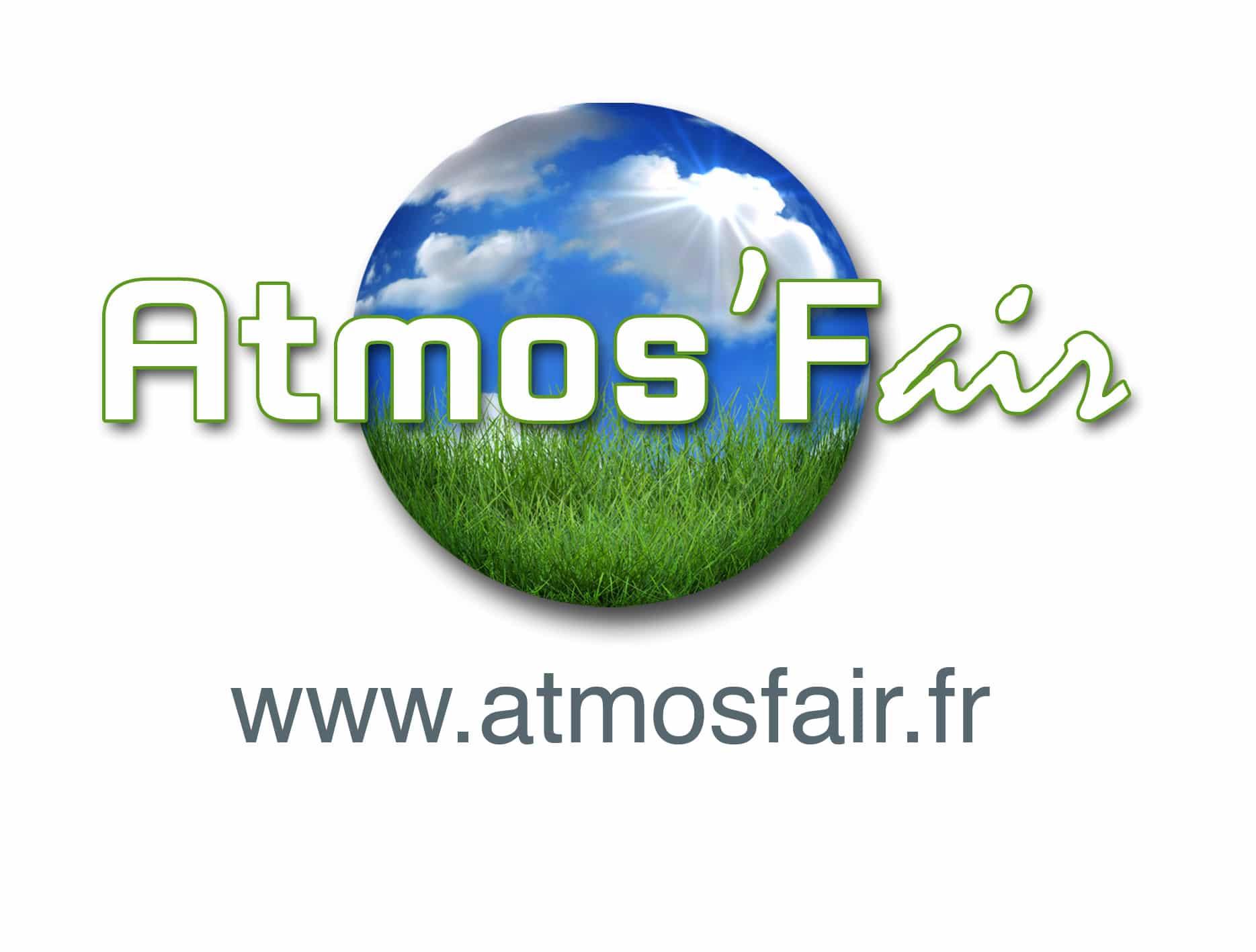 Retrouvez CHEMLYS au congrès AtmosFair Paris (19-20 juin 2018)