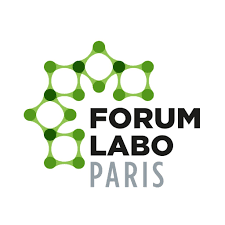 Meet CHEMLYS at Forum Labo #2