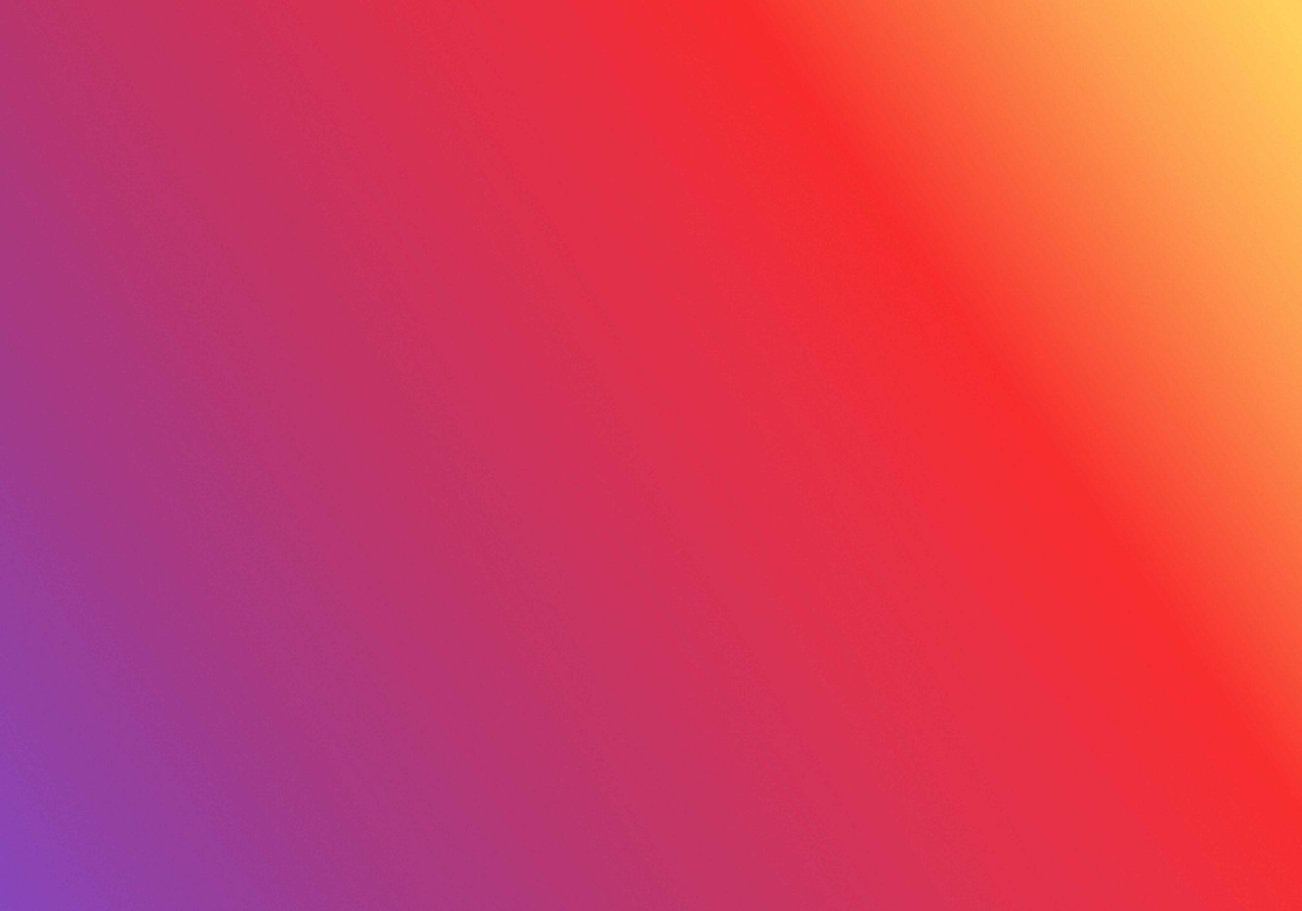 La programmation en température en Micro GC Fusion #2