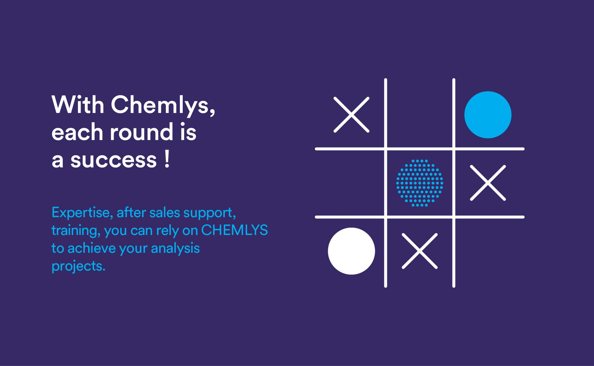 chemlys services