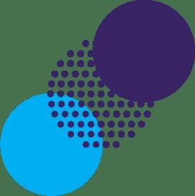 logo chemlys